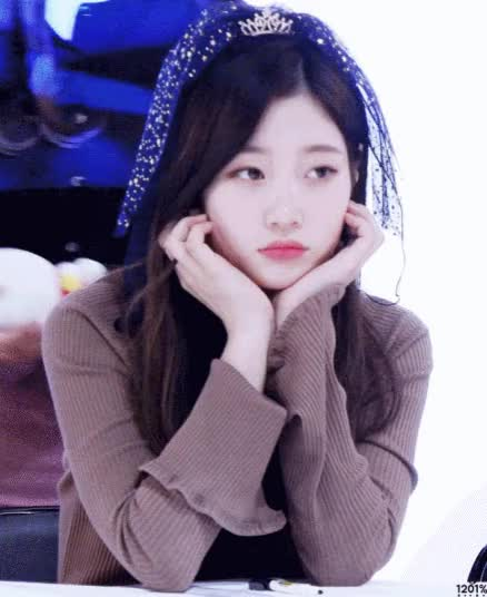 Watch and share Korean GIFs and Kpop GIFs by /u/PKBrad on Gfycat