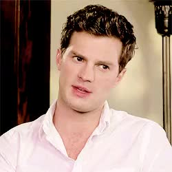 Watch and share 50 Shades Of Grey GIFs and Christian Grey GIFs on Gfycat
