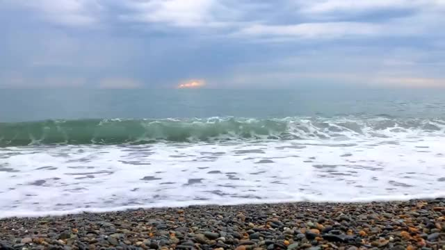 Watch and share Ocean GIFs and Relax GIFs on Gfycat