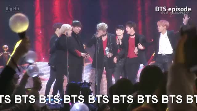 Watch and share Bangtan GIFs and 방탄소년단 GIFs on Gfycat