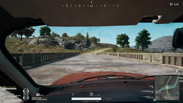 Watch Dammit GIF by Gamer DVR (@xboxdvr) on Gfycat. Discover more Big x Carrots, PLAYERUNKNOWNSBATTLEGROUNDS, xbox, xbox dvr, xbox one GIFs on Gfycat
