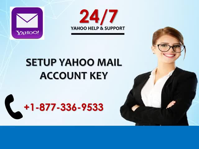 Watch and share How To Set Up Yahoo Account Key? GIFs by Sharon Thomas on Gfycat