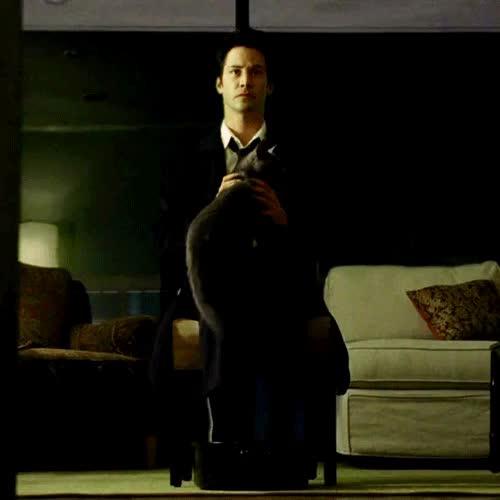 Watch keanu reeves animated GIF on Gfycat. Discover more Keanu Reeves GIFs on Gfycat