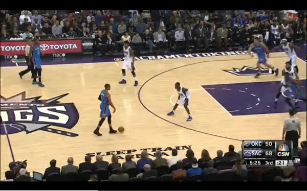 Watch and share Dion Waiters Everybody! GIFs on Gfycat