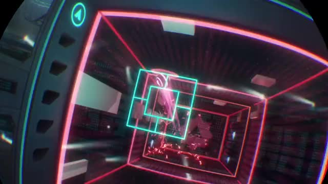 Watch Playstation VR Worlds - Danger Ball - Score Attack GIF by @berenwulf on Gfycat. Discover more danger ball, playstation vr, ps4 GIFs on Gfycat
