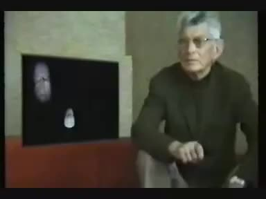 Watch beckett speaks, 1987 GIF on Gfycat. Discover more related GIFs on Gfycat