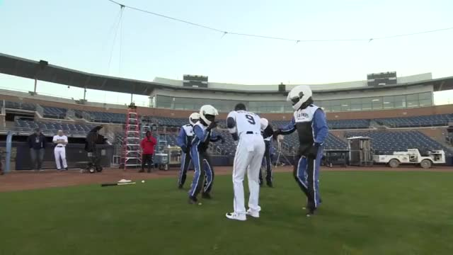 Watch Dee Gordon dancing GIF on Gfycat. Discover more Baseball, MLB, Mariners, Seattle Mariners, cricket GIFs on Gfycat
