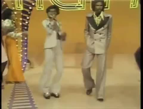Watch this disco GIF on Gfycat. Discover more soul train 70s dance GIFs on Gfycat