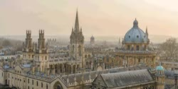 Watch and share Gif England Architecture Travel History Time Lapse Oxford Britain GIFs on Gfycat