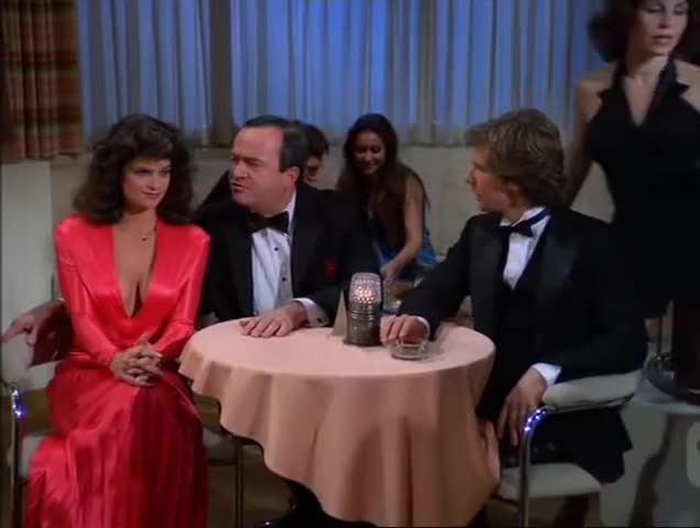 Watch Kirstie Alley LOVE BOAT 1983 GIF on Gfycat. Discover more kirstie alley (author), parker stevenson (tv director), the love boat (tv program) GIFs on Gfycat