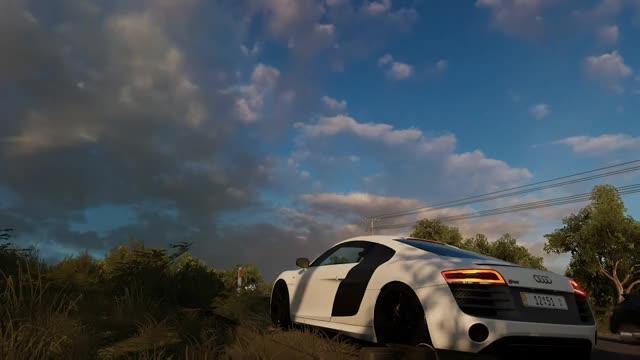 Watch Horizon GIF by Gamer DVR (@xboxdvr) on Gfycat. Discover more Darkthorm, ForzaHorizon3, xbox, xbox dvr, xbox one GIFs on Gfycat