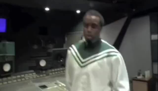 Watch diddy bop GIF on Gfycat. Discover more diddy GIFs on Gfycat