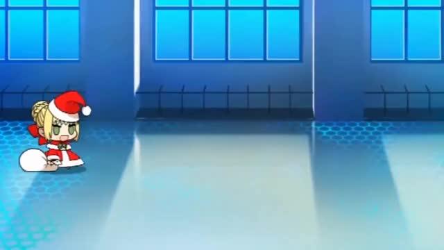 Watch and share Hashire Sori Yo Kaze No You Ni Tsukimihara Wo Padoru Padoru GIFs on Gfycat