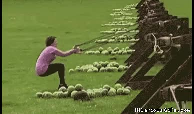Watch Explosion GIF on Gfycat. Discover more related GIFs on Gfycat