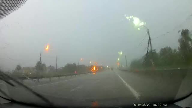 Watch and share Dash Cam GIFs and Dashcam GIFs by Степан Ковыльчик on Gfycat
