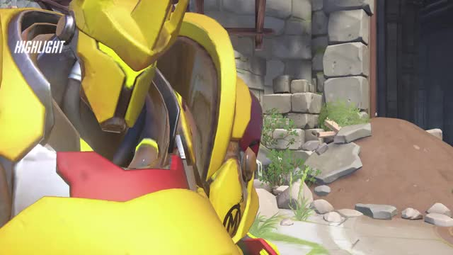 Watch and share Shatter 18-04-15 11-05-31 GIFs by Slomo on Gfycat