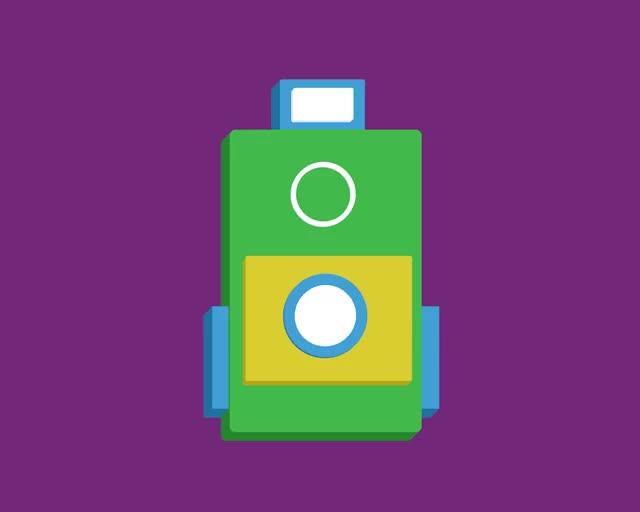 Watch pose morph camera GIF on Gfycat. Discover more c4d, cinema4d, design c4d GIFs on Gfycat