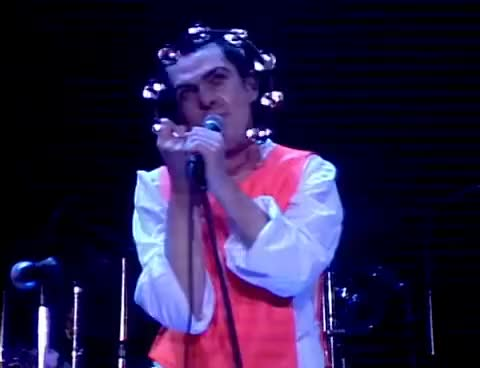 Watch Solsbury Hill (Rockpalast TV 1978) GIF on Gfycat. Discover more Car, germany, pg1, rockpalast GIFs on Gfycat