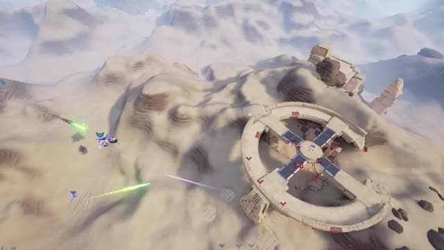 Watch and share Bomber GIFs and Midair GIFs by archetypestudios on Gfycat