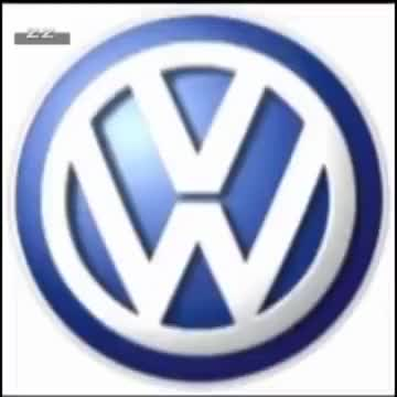 Watch and share Volkswagen GIFs on Gfycat