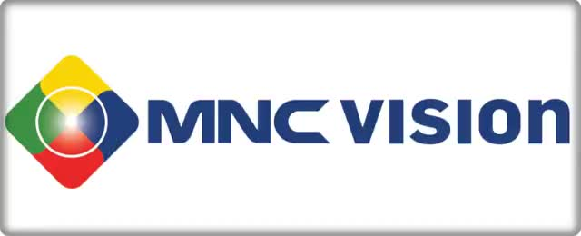 Watch and share 8.-Kantor-Mnc-Vision-Tangerang GIFs on Gfycat