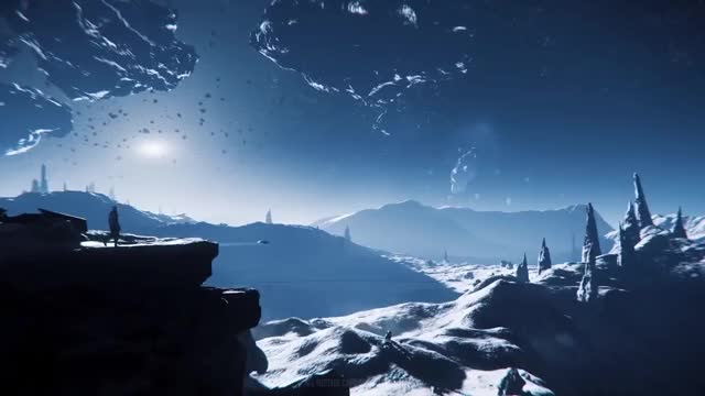 Watch Star Citizen GIF on Gfycat. Discover more related GIFs on Gfycat