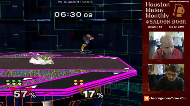 Watch and share Ssbm GIFs by noc0002 on Gfycat
