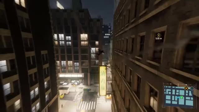 Watch Marvel's Spider-Man PS4 Hands On: The Best Spider-Man Game Ever? | PlayStation 4 | PS4 Pro Gameplay GIF by @datniggaovader on Gfycat. Discover more Hands On, Impressions, Marvel's Spider-Man, PS4, PS4 Pro, PlayStation, Preview, Spider Man, Spider-Man, Spiderman GIFs on Gfycat