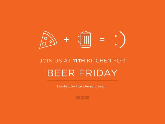 Watch and share Pizza + Beer = :) GIFs on Gfycat