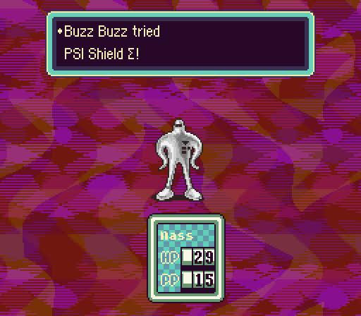 shield GIFs