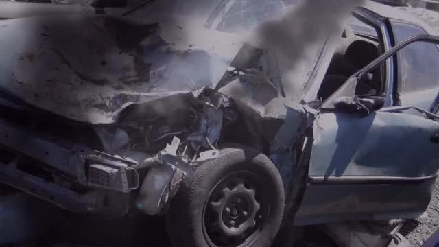 Watch and share Car Accident Lawyer GIFs by Alhasoon, Glidden & Glidden on Gfycat
