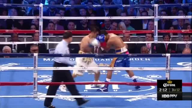 Watch Roman Gonzales GIF on Gfycat. Discover more boxeo, boxing, chocolatito, nyrkkeily GIFs on Gfycat