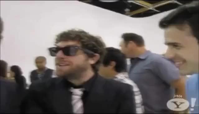 Watch and share David Archuleta GIFs and Season 7 GIFs on Gfycat