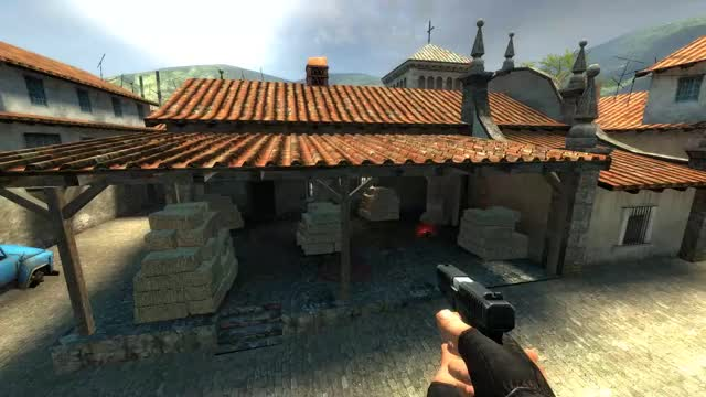Watch and share Counter-strike Source 03.09.2018 - 15.06.37.03 GIFs by ZooL on Gfycat