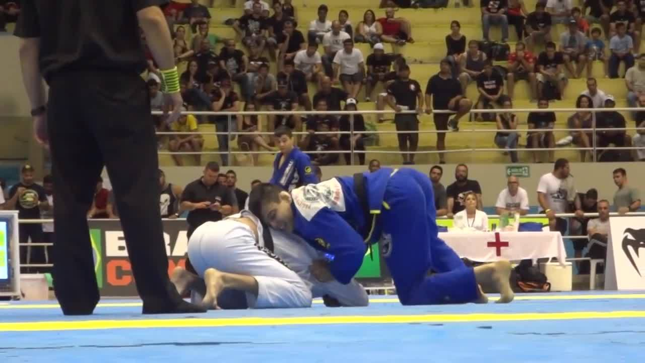 Bjj Gifs Search | Search & Share on Homdor