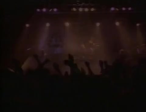 Europe - The Final Countdown (Official Video) GIF   Find