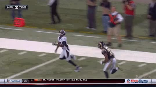 Watch and share Nfl GIFs by cjzero on Gfycat