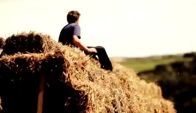 Watch and share Ben Howard GIFs on Gfycat