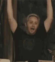Watch Criticalrole Dnd GIF on Gfycat. Discover more related GIFs on Gfycat