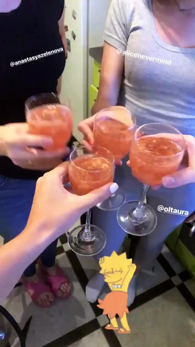Watch and share Irine_meier 2018-09-16 03:29:57.735 GIFs by Pams Fruit Jam on Gfycat