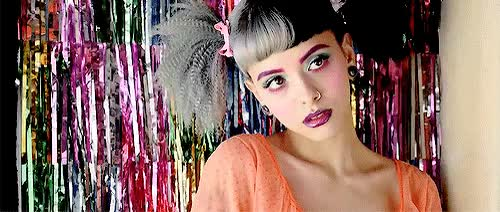 Melanie koszco