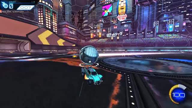 Watch and share Rocket League 2020.05.08 - 02.09.49.06.DVR GIFs on Gfycat