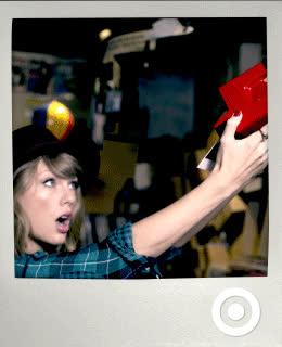 taylor swift, Taylor swift na GIFs