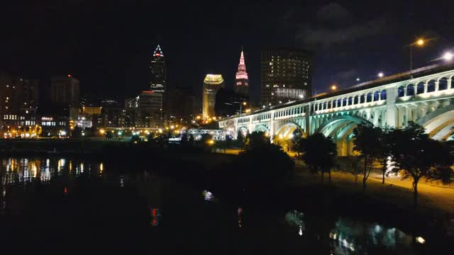 Watch and share Djiphantom GIFs and Cleveland GIFs on Gfycat