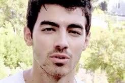 Watch and share Jonas Brothers GIFs and Joe Jonas GIFs on Gfycat