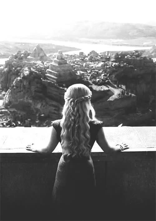 Watch Miss Aesthetic GIF on Gfycat. Discover more arya stark, daenarys, daenerys stormborn, daenerys targaryen, dragon, drogon, emilia clarke, game of thrones, gif, got, khaleesi, maisie williams, myedit, quote, tyrion lannister GIFs on Gfycat