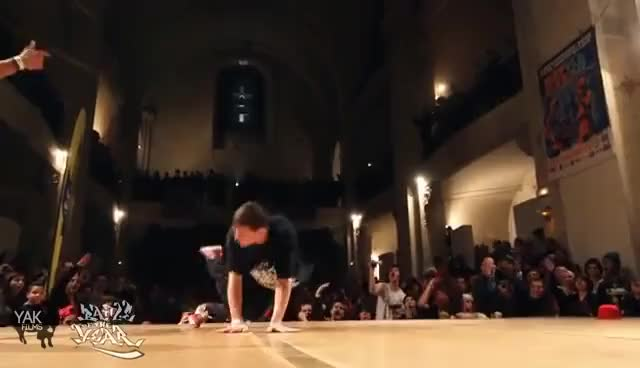 Watch Bboy gif GIF on Gfycat. Discover more Bboy, gif GIFs on Gfycat