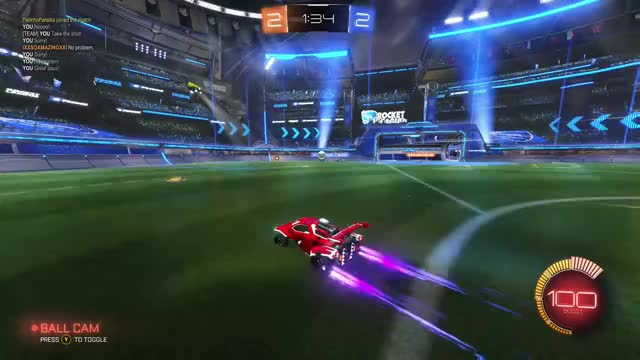 Watch and share Gate Sl0ppy GIFs and Xbox Dvr GIFs by Gamer DVR on Gfycat
