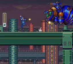 Watch and share Mega Man X GIFs on Gfycat