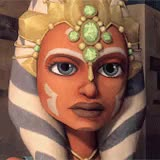 Watch and share The Clone Wars GIFs and Reaction Gif GIFs on Gfycat